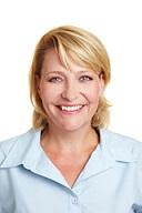 Sandrau Lauer